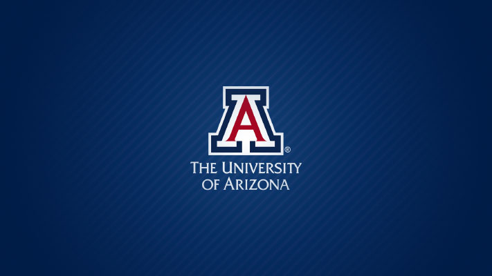 university of arizona desktop wallpaper bing images