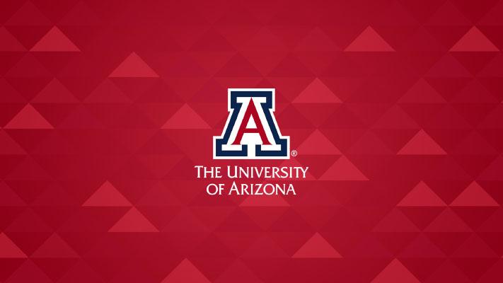 University Of Arizona Downloadable Swag
