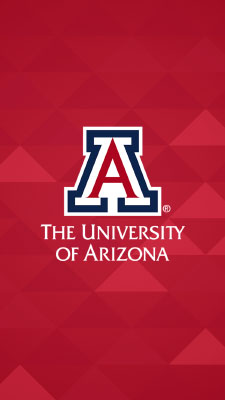 University Of Arizona Downloadable Swag